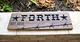 Farm Sign (CWD-114)
