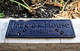 Family Sign with paw prints (CWD-353)