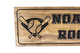 Baseball sports theme room sign Kids bedroom plaque