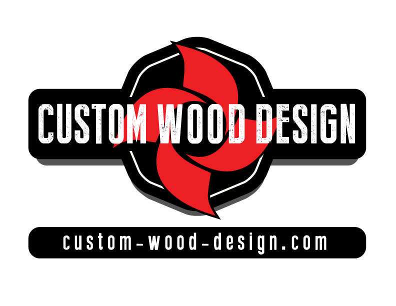 customwooddesign-logo-web.png