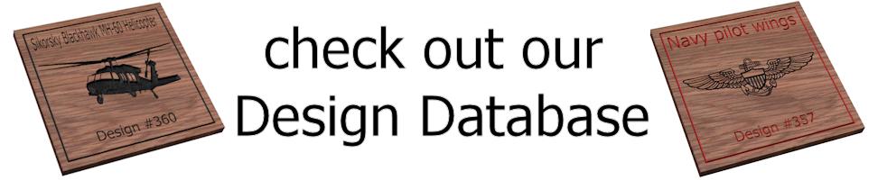 designdatabase.png