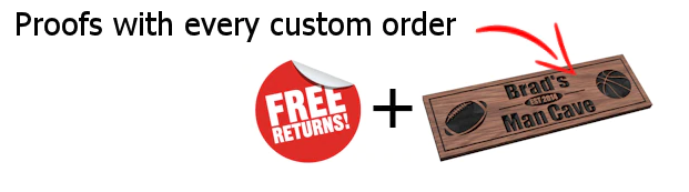 proofs-order-banner.png