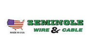 Seminole Wire
