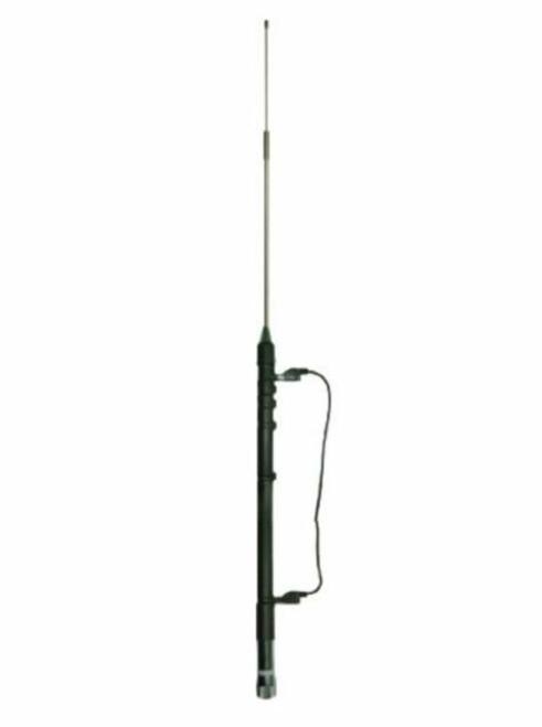 Opek HVT-400B - Antenna, Mobile, HF/VHF/UHF Multi-Band