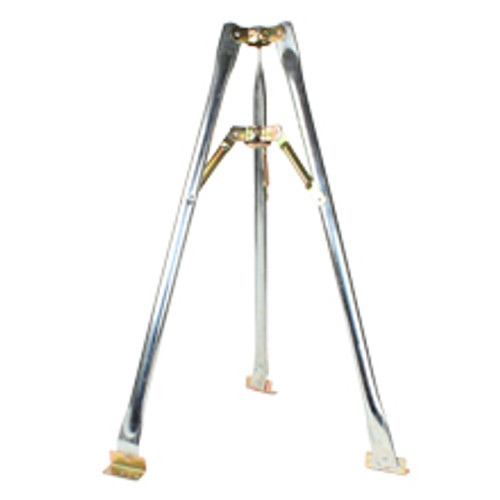 3 ft Heavy Duty Roof Tripod.