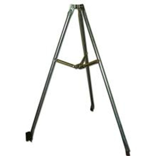 5 ft Tripod, Roof Mount