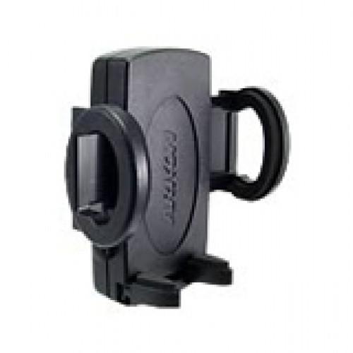 LIDO LM-H Optional Side Grip Device Holder