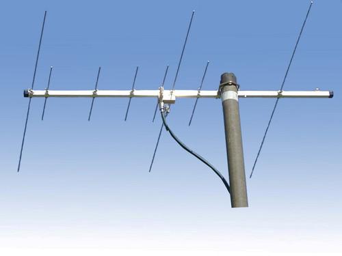 Jetstream JTBM270 UHF/VHF Dual Band Beam Yagi Antenna for Ham Radio