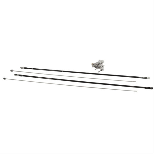 MFJ-2240 Antenna, Mini-Dipole Kit , 40 Meters, 250 Watts Kit