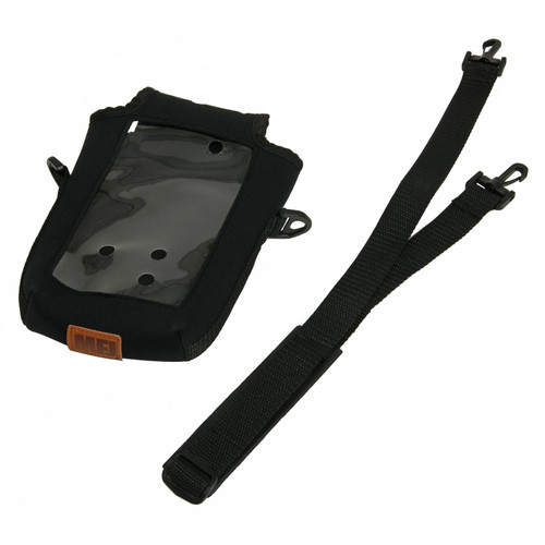MFJ-29D Carrying Case, Fits Antenna Analyzer Model MFJ-259C