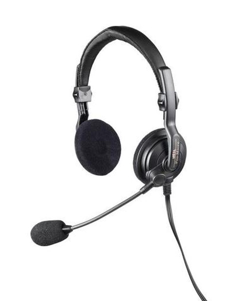 Heil Sound PMD-6 Pro-Micro Dual Side Headset