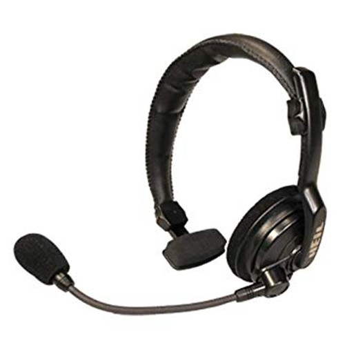 Heil Sound PMS-6 Pro-Micro Single Side Headset w/ HC-6