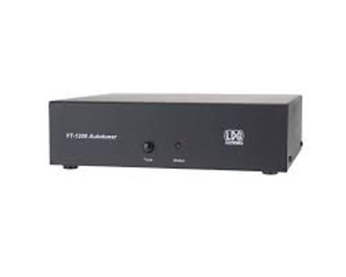 LDG YT-1200 Autotuner for FT-450(D),FT-950, FT-991(A),FTDX-1200,