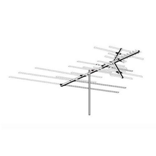 Antennacraft HD-850