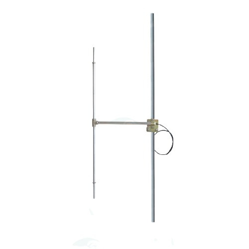 World's Best RW-DPFM Low Power FM Transmitter Antenna , 88-108 MHz