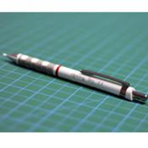 Tikky Clutch Pencil .05mm