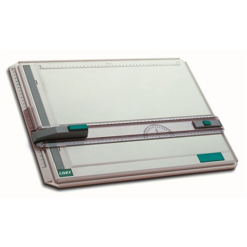 A3 Drawing Board