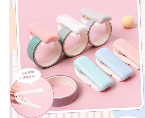 Mini Washi Tape Cutter