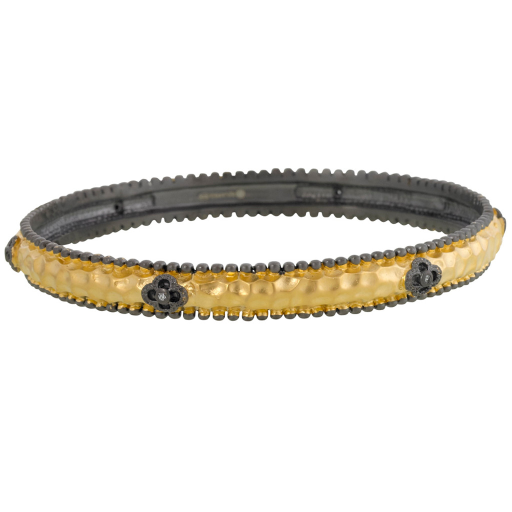 Freida Rothman's Park City Chic Bangle