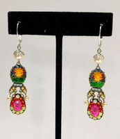 Cabo Revival Earrings