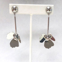 Garden Party Drop Earring