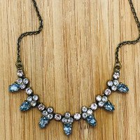 Sorrelli Beyond the Coast Necklace