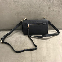 Sondra Roberts Bee Strap Executive Cross Body