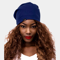 Hair Perfect Stylish Beanie