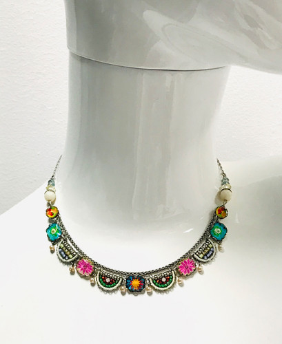 Ayala Bar Cabo Brights Necklace
