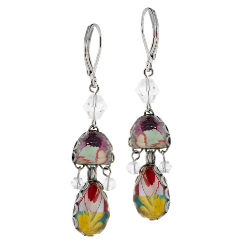 Bright Collection Dangle