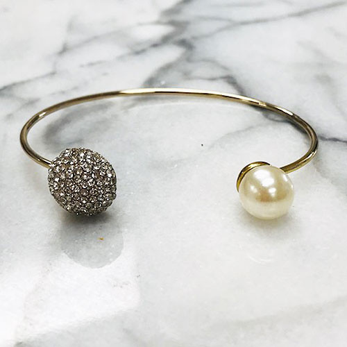 The Audrey Bracelet