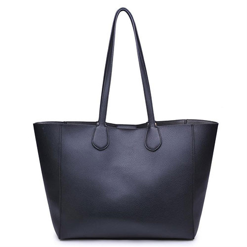 Tote Perfection Black