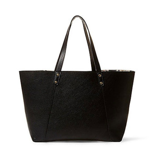 Steve Madden‰Ûªs Fresh as A Daisy Tote
