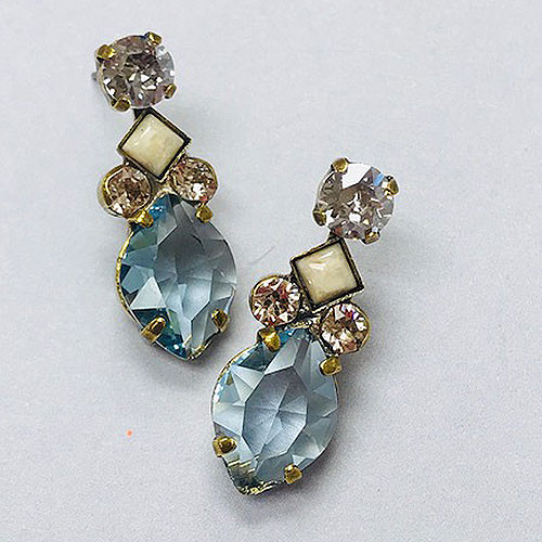 Sorrelli's Coastal Weekend Earring