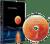 DVD - Camel Moondances