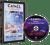 DVD:  Camel at The Royal Albert Hall