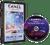 Blu-ray:  Camel Live at The Royal Albert Hall