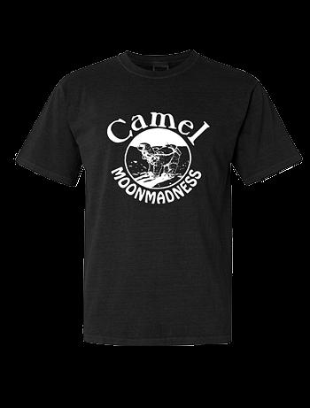 Camel Moonmadness Shirt