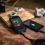 CAT Phones S41 Unlocked Rugged Waterproof Smartphone