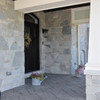 Mixed Blend Wentworth natural thin stone