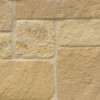 Sonoma Country Sands natural thin stone