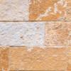 Sonoma Terracotta Dust natural thin stone