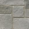 Sonoma Iron Mist natural thin stone