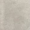Belterra Light Grey (Slate) stone accent