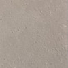 Belterra Taupe (Brownstone) stone accent