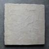 Belterra Flat Caps Tan (Sand) stone accent