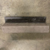 Belterra Taupe (Brownstone) Sill stone accent