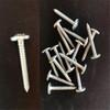 Belterra Fasteners Screws (Stack N Tack)