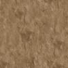 Tan (Sand) Eldorado stone accent