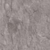 Taupe Eldorado stone accent